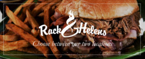 rack and helens bar and grill
